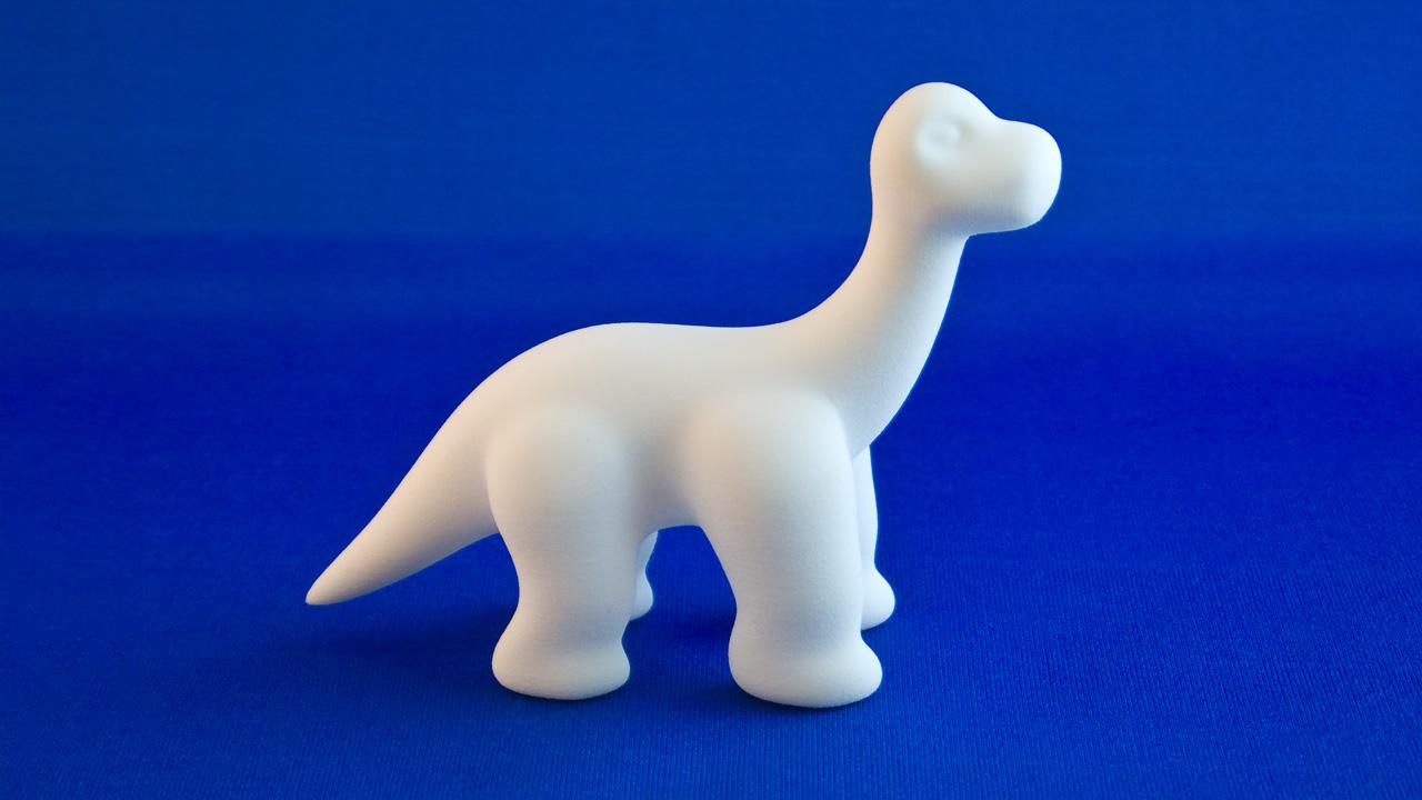 P1080986_dinosaur.jpg