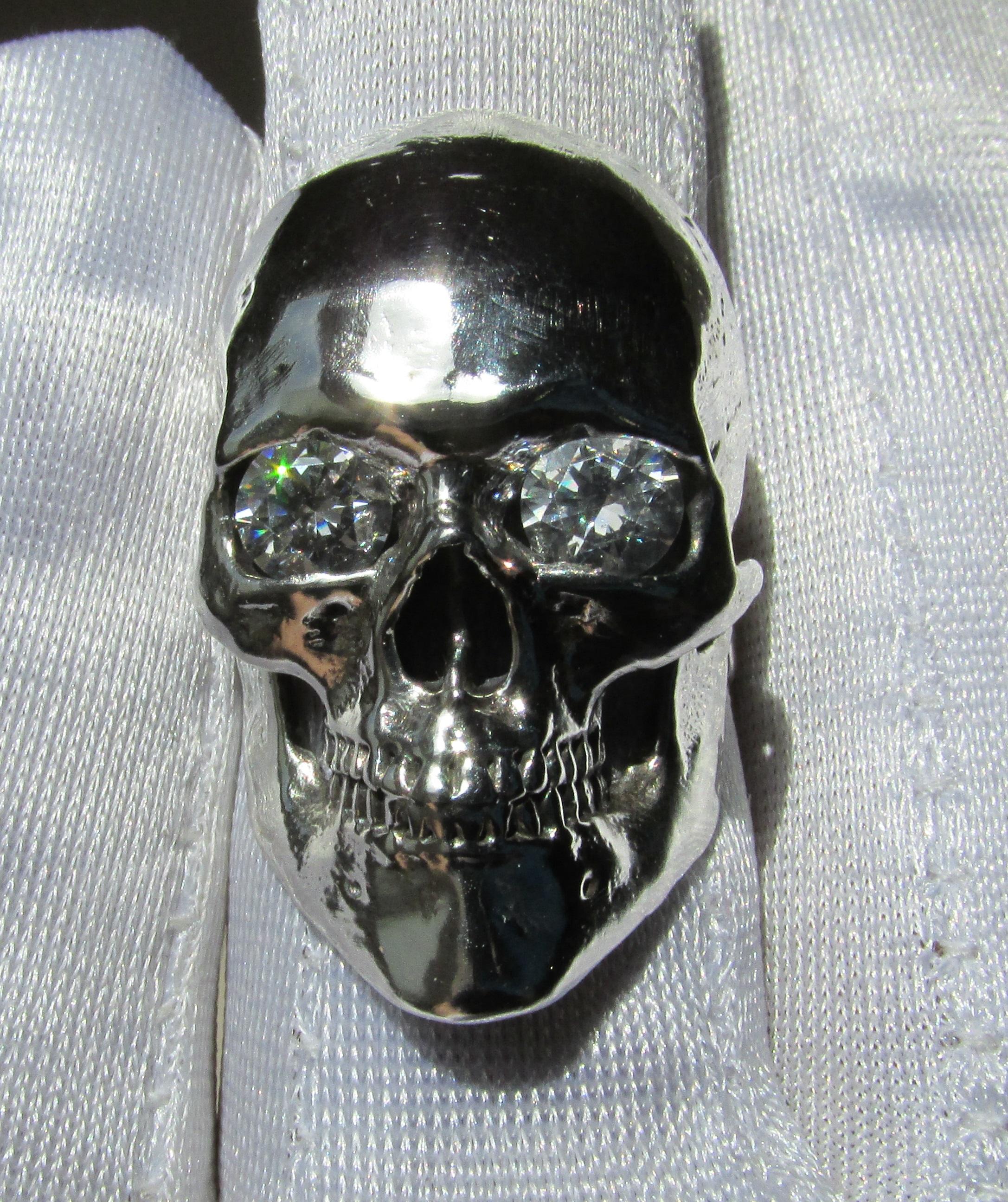 Pam's skull ring.jpg