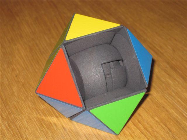 PantaBram - prototype - view 2.jpg