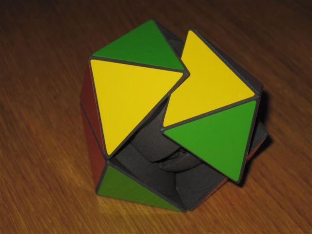 PantaBram - prototype - view 3.jpg