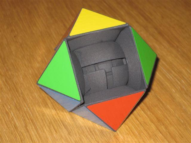 PantaBram - prototype - view 4.jpg