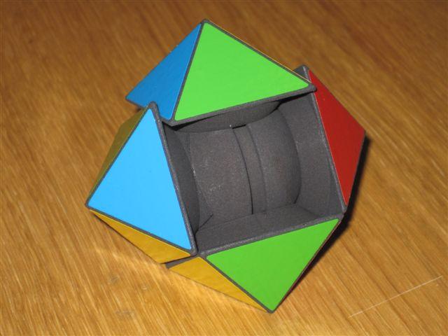 PantaBram - prototype - view 5.jpg