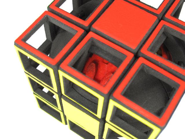 Paso-Doble---view-5.jpg