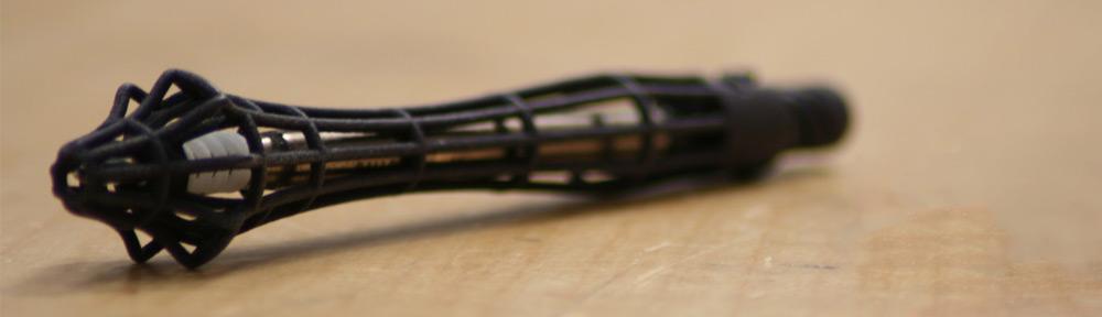 Pen_2_foto-16.jpg