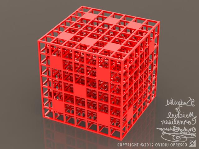PencilHolderDice_01Dcrop.JPG