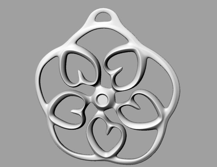 pendant silver.jpg