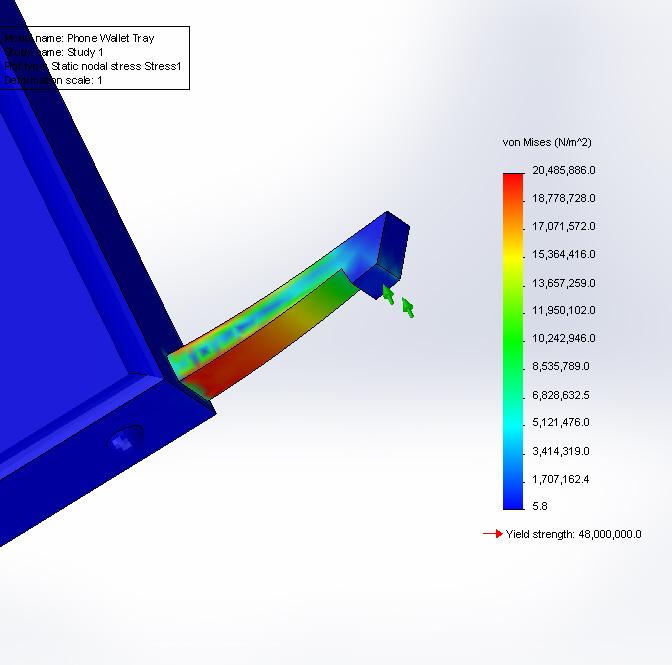 Shapeways 3D Printing Forums