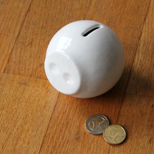 Piggybank_500.jpg