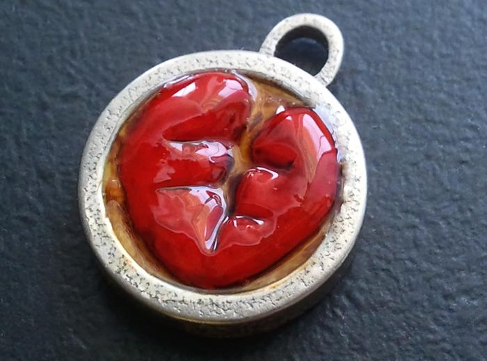pmc-heart-pendant.jpg