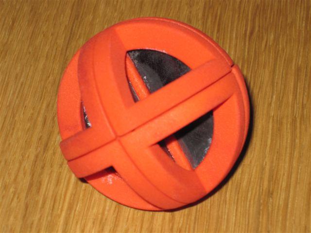 Polaroid Cube - prototype - view 1.jpg