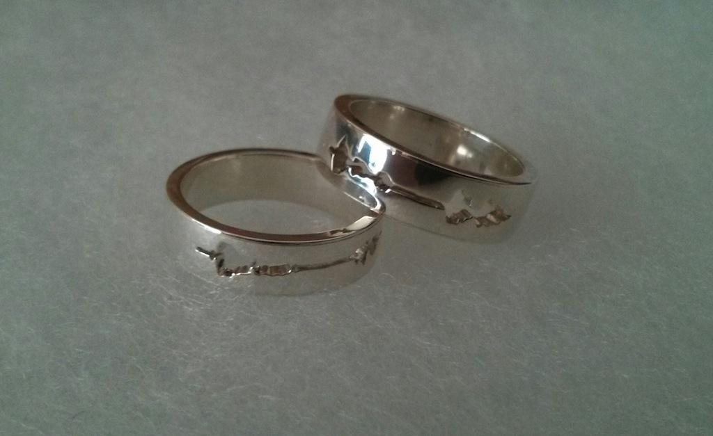 printed rings.jpeg