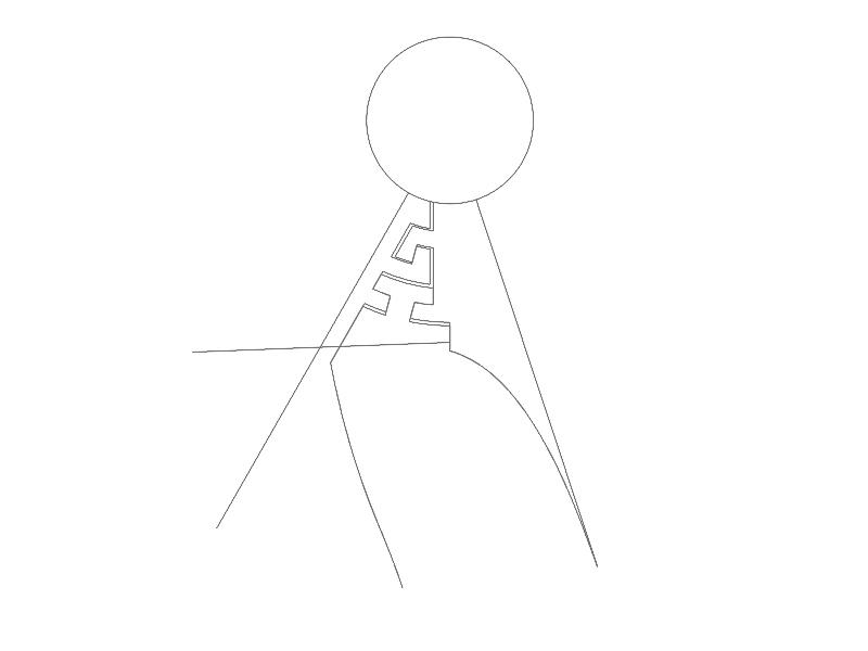 Professor Rocket v2 - view 07.jpg