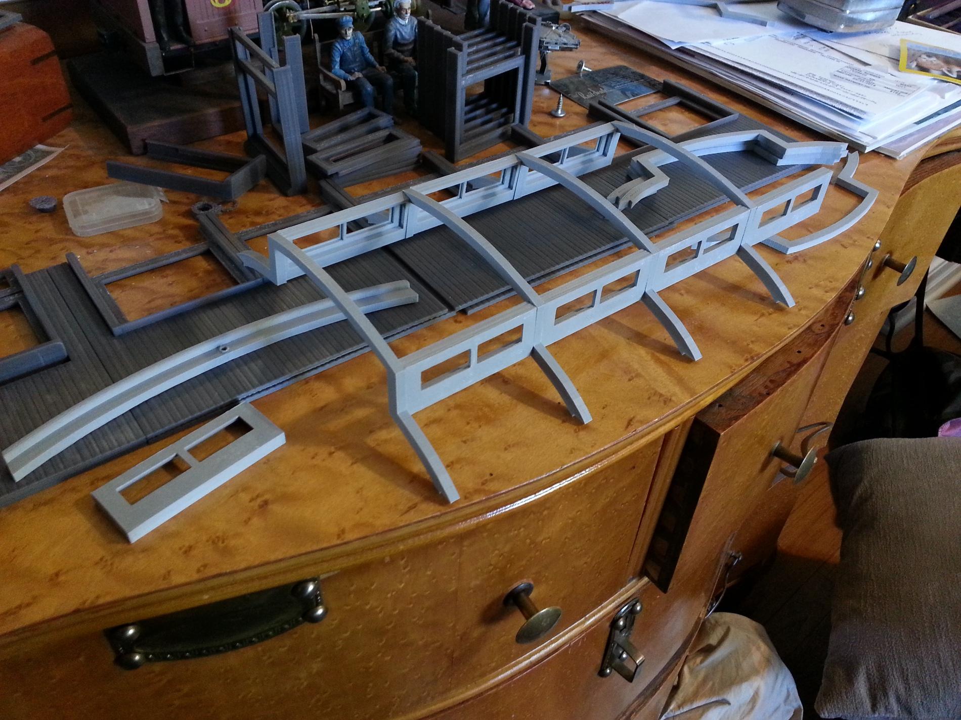 progress on rafters.jpg