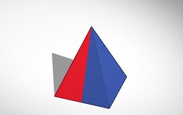 pyramid 3d small.jpg