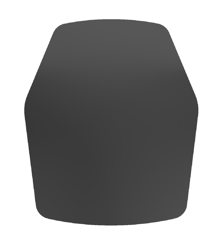 R2015 chest front.JPG