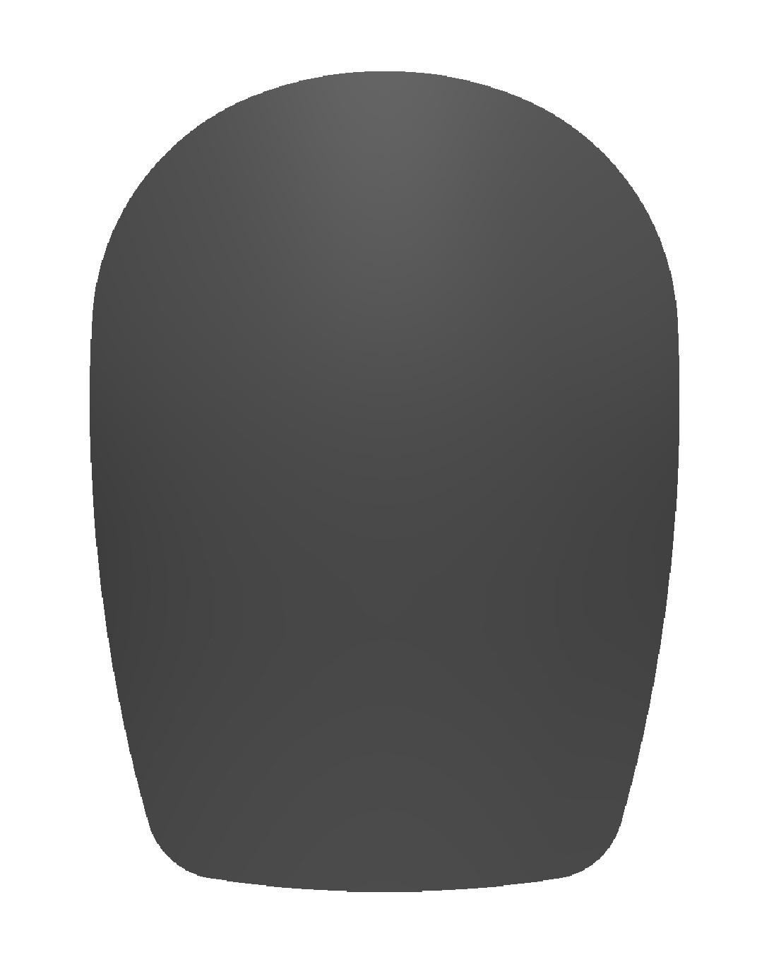 R2015 shoulder plate front.JPG