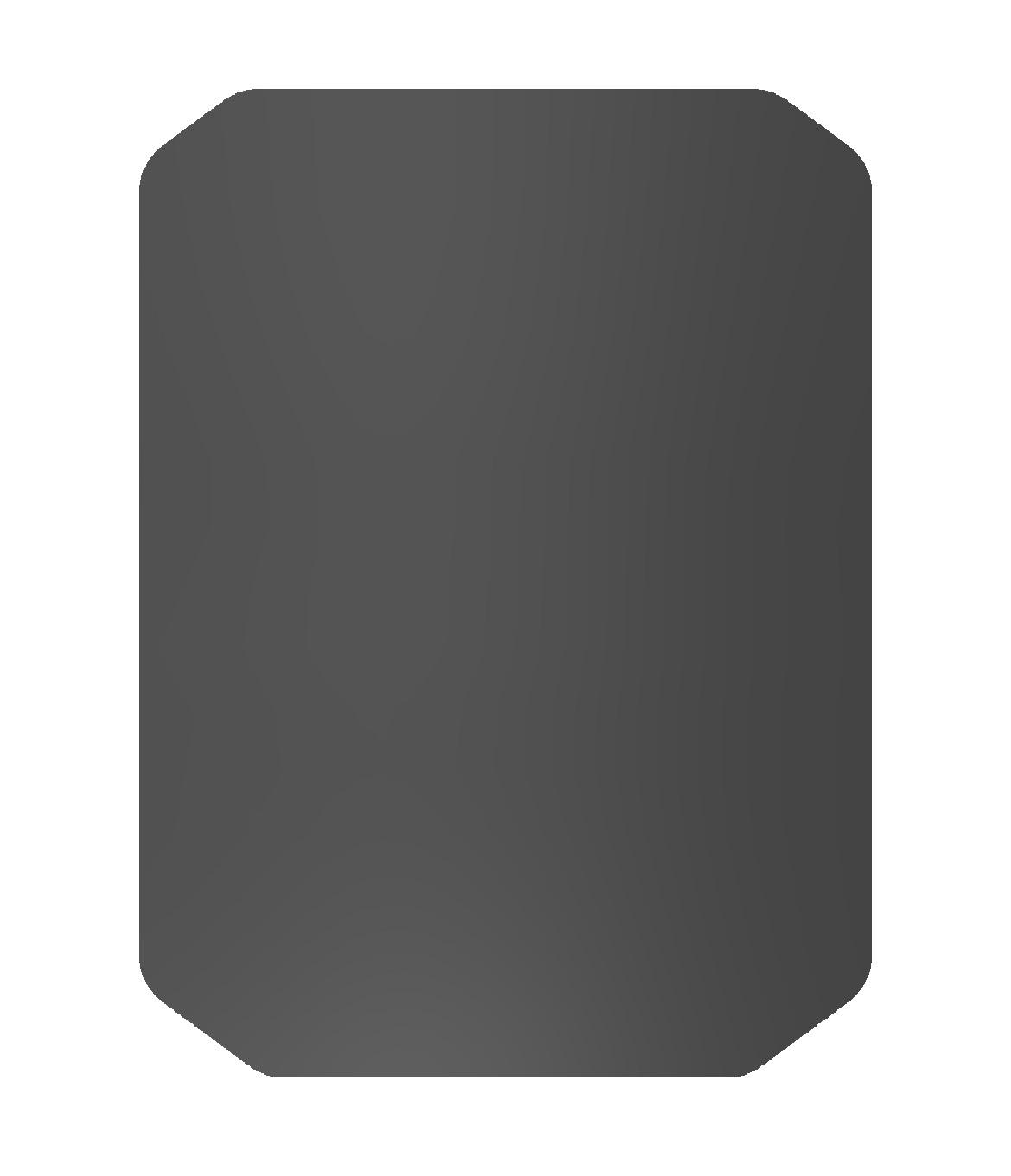 R2015 side plate front.JPG