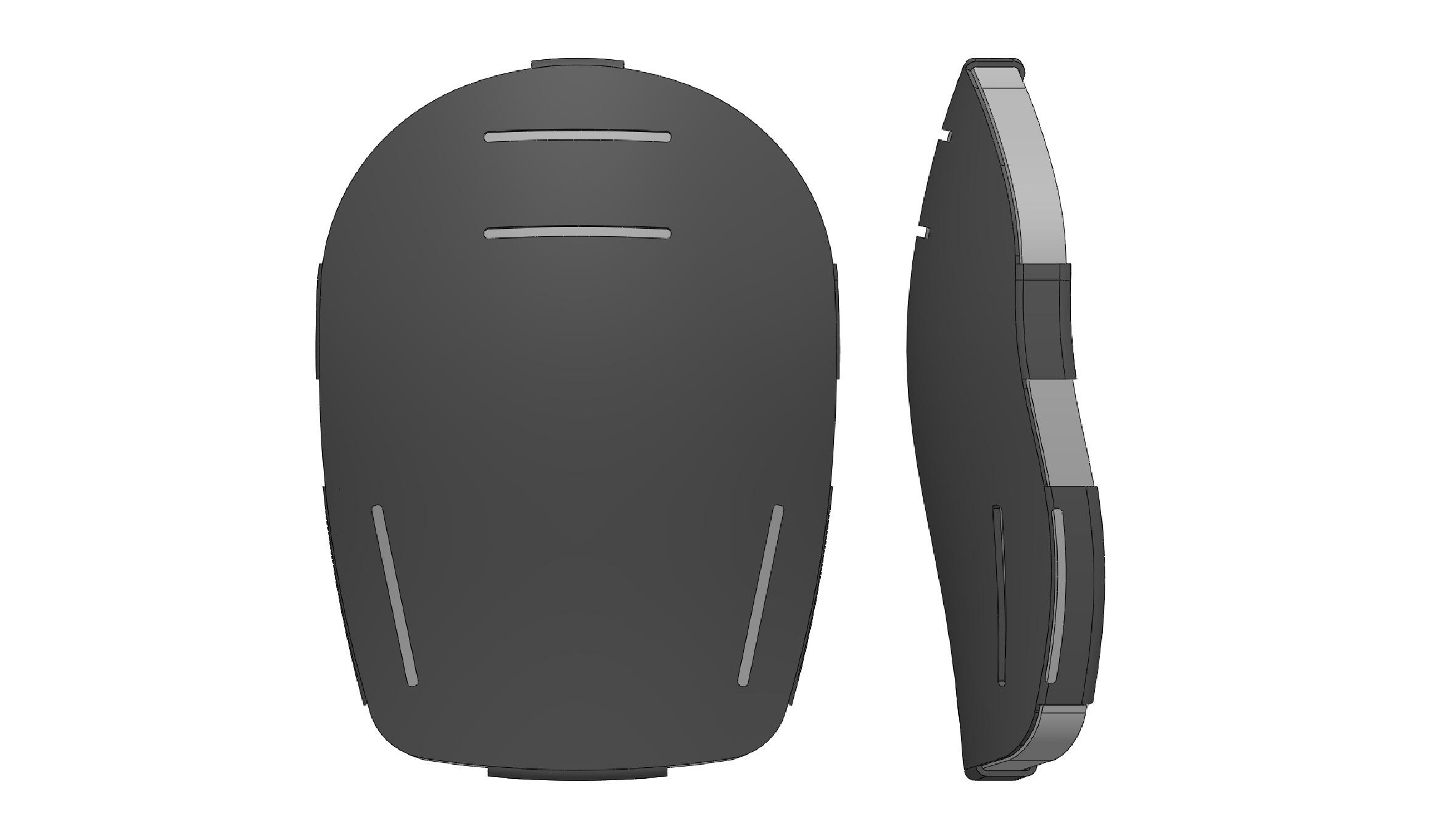 R2015 SPF Rev3 front.JPG