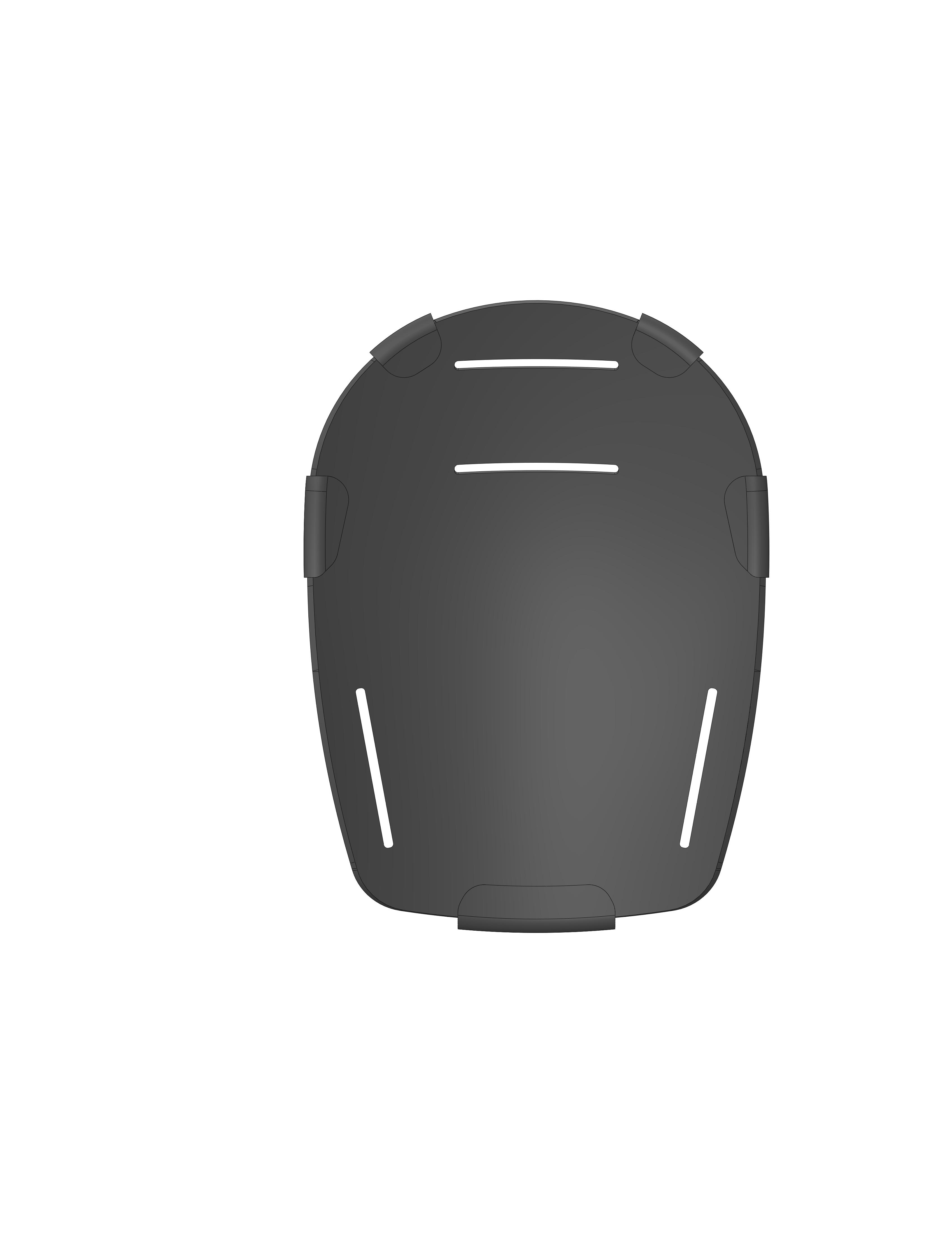 R2015 SPF Rev5 back.JPG