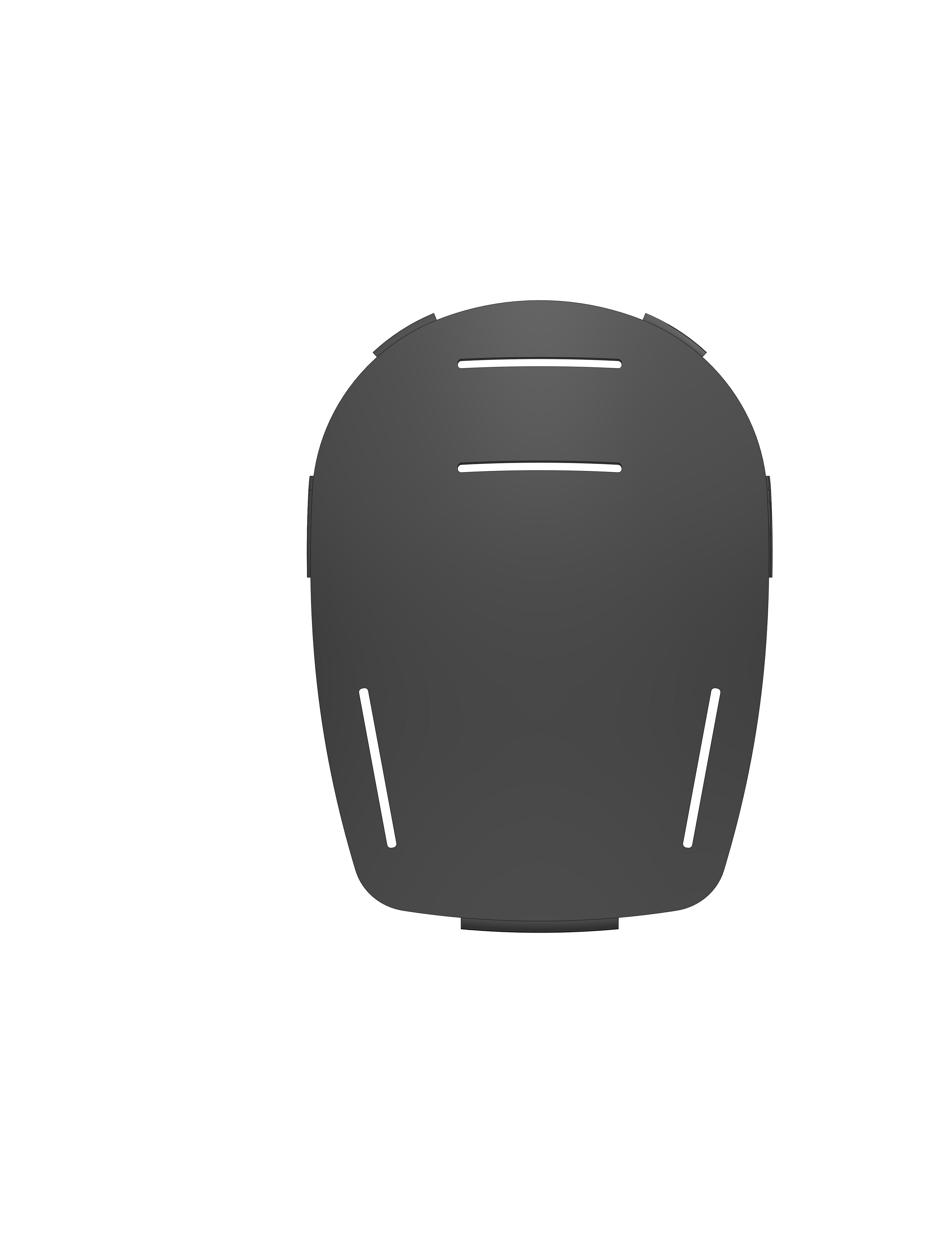 R2015 SPF Rev5 front.JPG