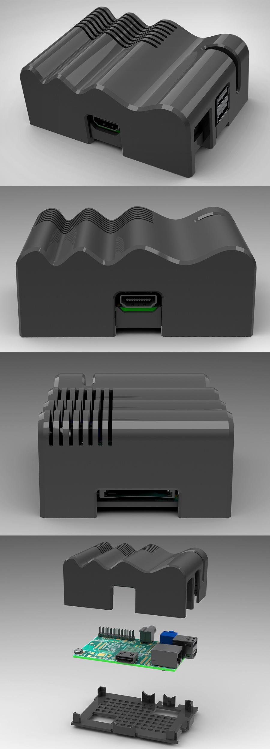 Raspberry_Pi_Case_3D_Print.jpg