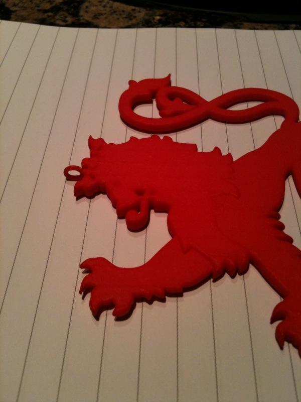RdL Decoration blurred side v2.jpg