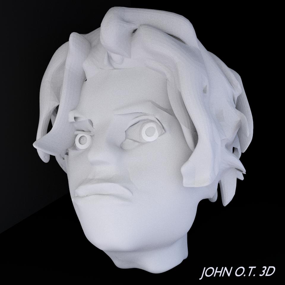 Reboot_HEAD_render.png
