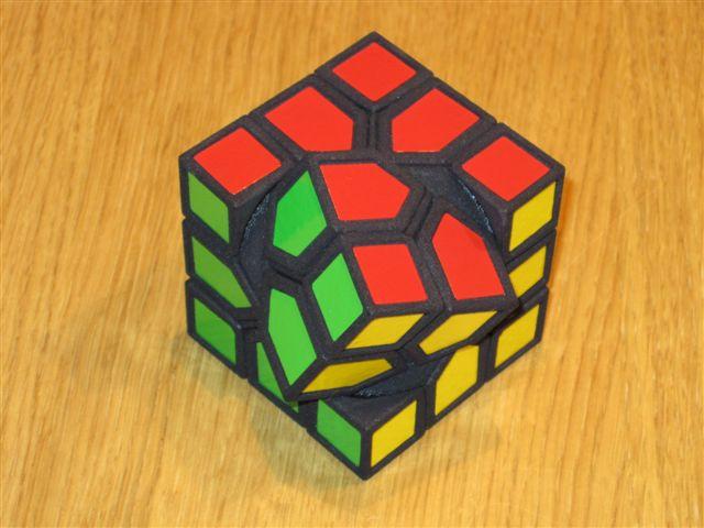 Redi Cube v2 - prototype - 1 turn.jpg
