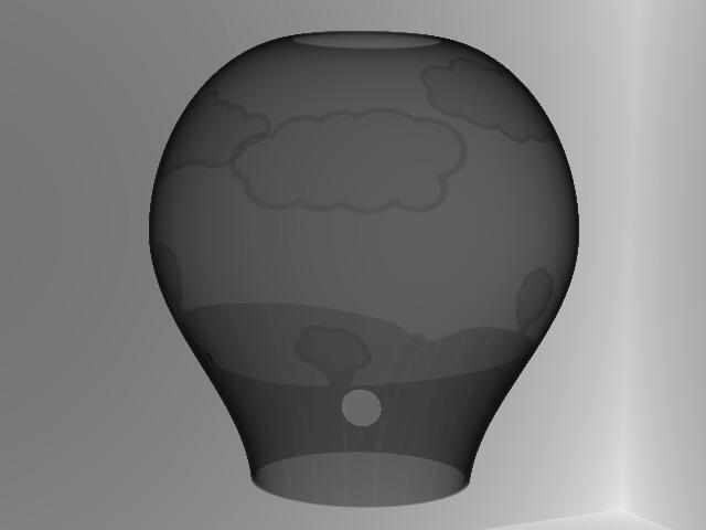 render-inverted.JPG