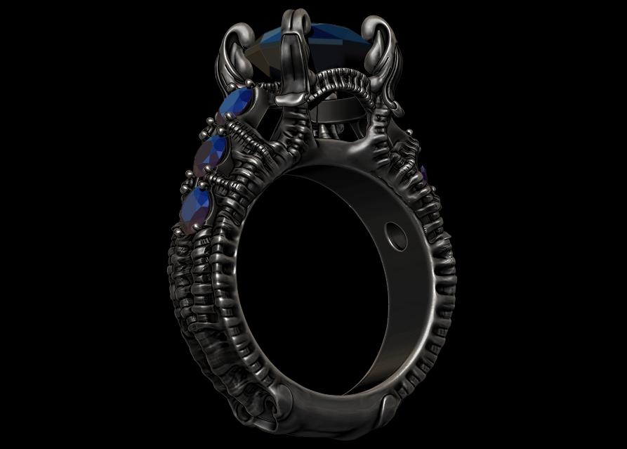 Ring Progress 2.JPG