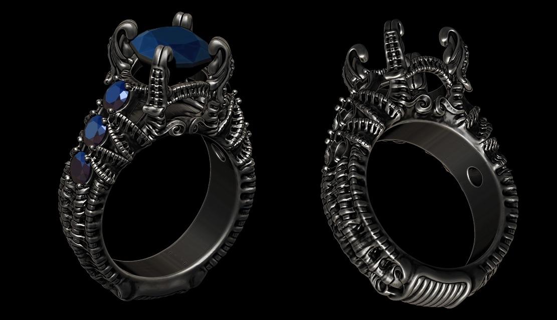 Ring Progress 6.JPG
