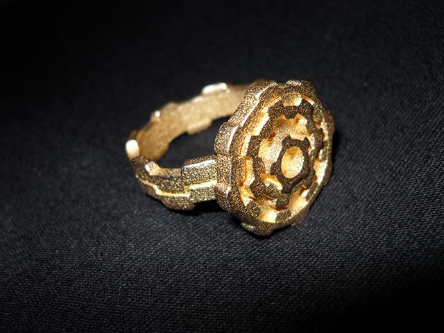 ring01_gold.jpg