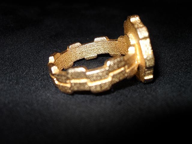 ring02_gold.jpg