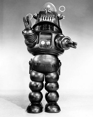 Robby Robot.jpg