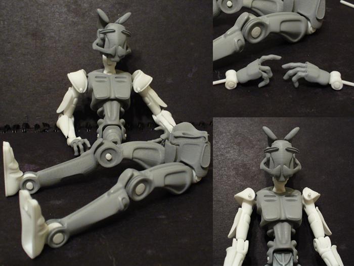 Robot_Trooper_Progress01.jpg