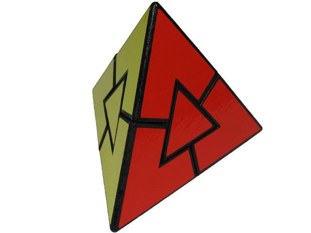 Rob's-Pyraminx---view-1.jpg