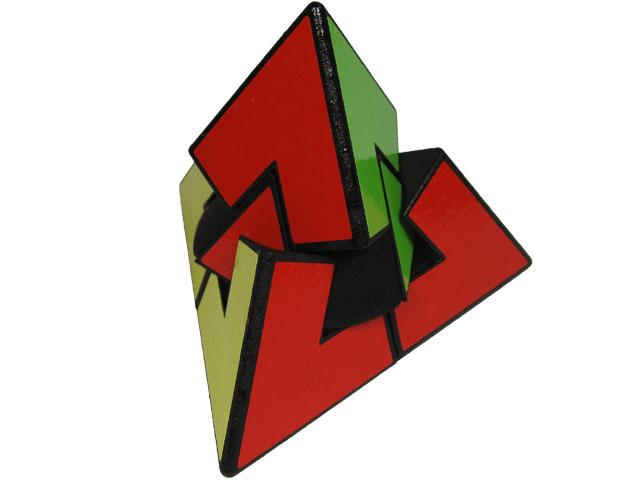 Rob's-Pyraminx---view-2.jpg