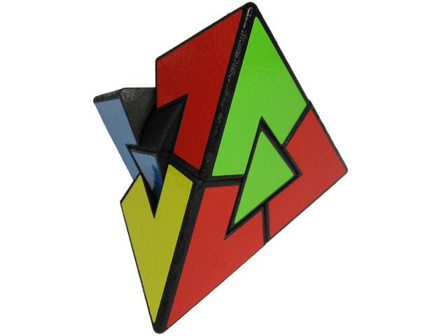 Rob's-Pyraminx---view-4.jpg