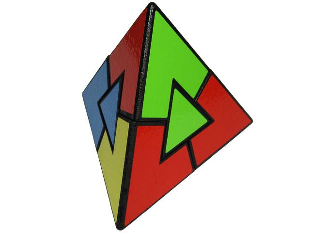 Rob's-Pyraminx---view-5.jpg