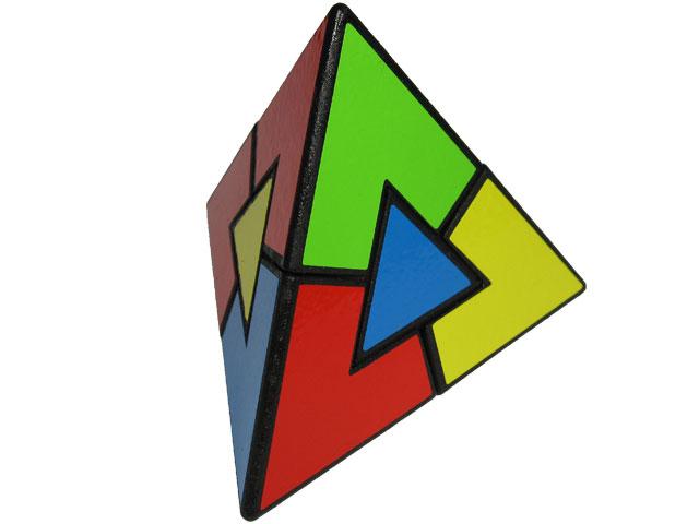 Rob's-Pyraminx---view-6.jpg