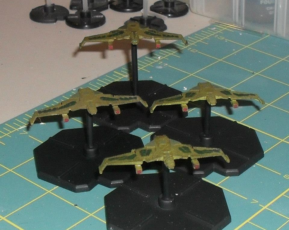 Romulans.jpg