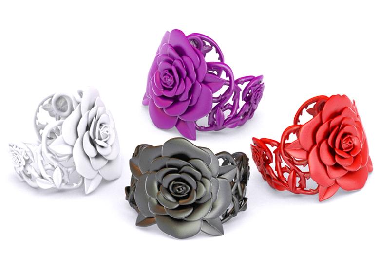 rosecuff007_shapeways3.jpg
