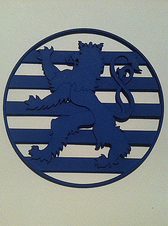 Roude Leiw Coaster - Blue.jpg