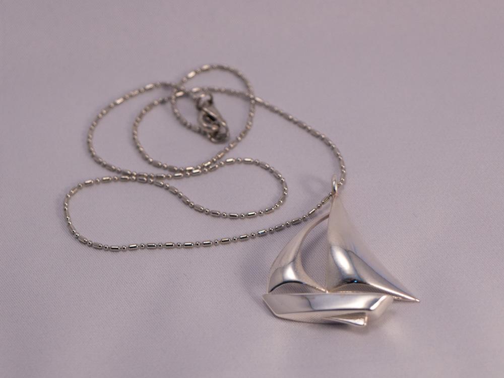 sailboat-silver3.jpg
