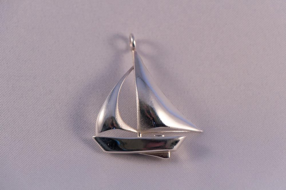 sailboat-silver5.jpg