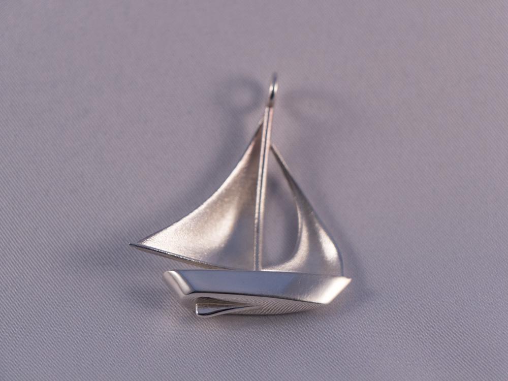 sailboat-silver6.jpg