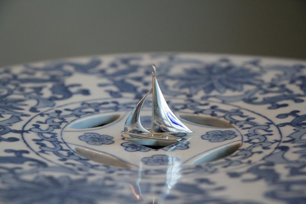 sailboat-silver7.jpg