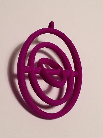saturn rings purple #3-small.jpg
