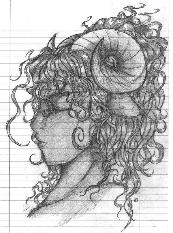 Satyr_Sketch_by_IcyFox09.jpg