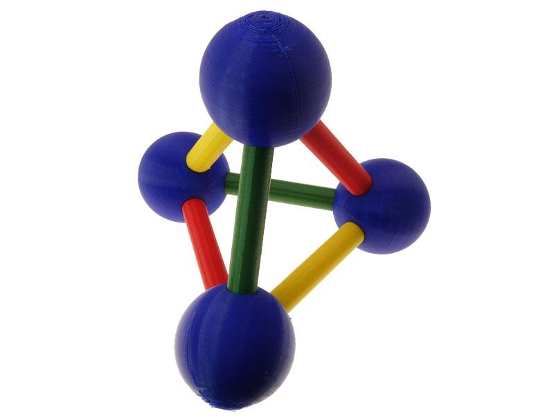 Screwballs-v3---view-01.jpg